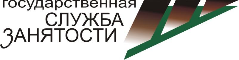 Работа трактористом вахтой в России - вакансии тракториста.